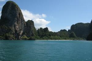 Thailand2008_0209