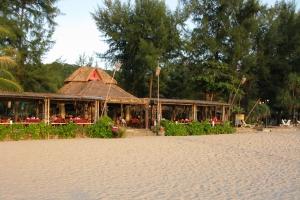 Thailand2008_0214