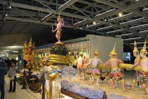 Thailand2008_0232