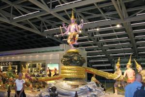 Thailand2008_0233
