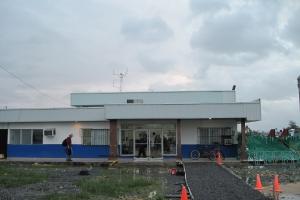 CR-P2009_0188