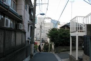 Japan2009_0003
