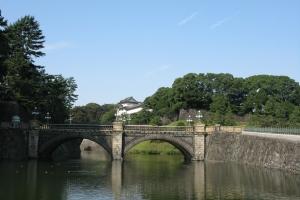 Japan2009_0006