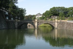 Japan2009_0007