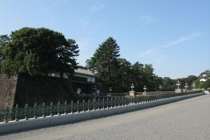 Japan2009_0008