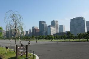 Japan2009_0009
