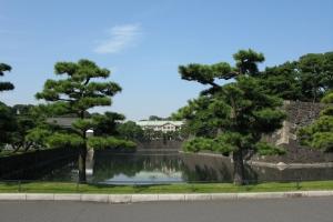 Japan2009_0012