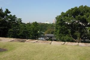 Japan2009_0019
