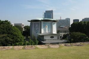 Japan2009_0020