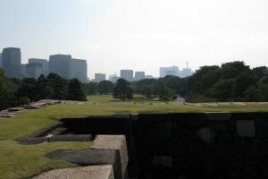 Japan2009_0021
