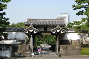 Japan2009_0022