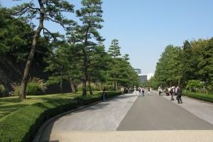 Japan2009_0025