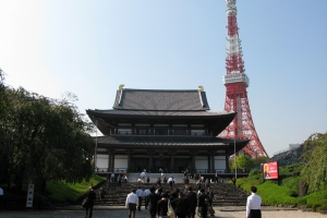 Japan2009_0026