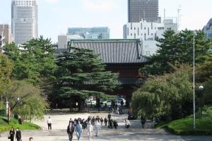 Japan2009_0029