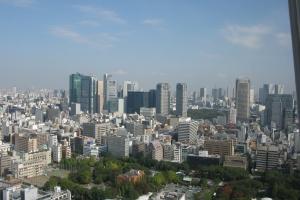 Japan2009_0032