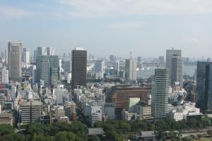 Japan2009_0036