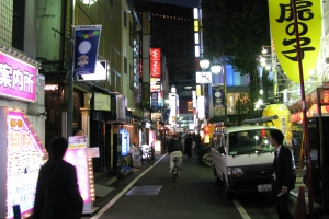 Japan2009_0043