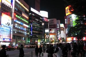 Japan2009_0047