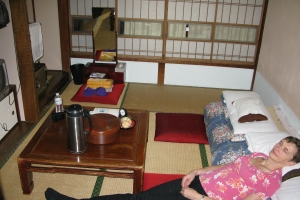 Japan2009_0048
