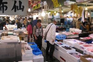 Japan2009_0054