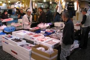 Japan2009_0055