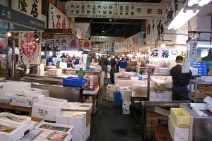 Japan2009_0063