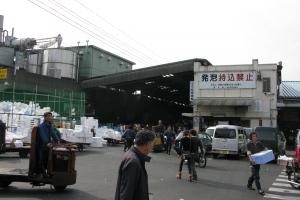Japan2009_0064
