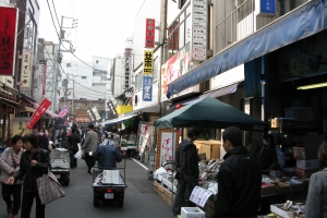 Japan2009_0069