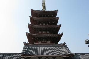 Japan2009_0077
