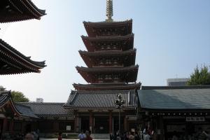 Japan2009_0079