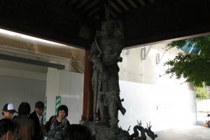 Japan2009_0080