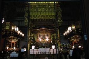Japan2009_0081