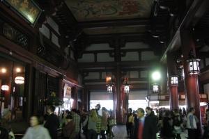 Japan2009_0082