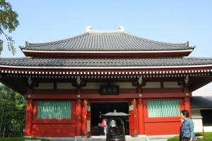 Japan2009_0085