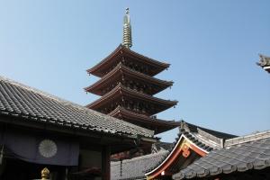 Japan2009_0091