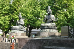 Japan2009_0092