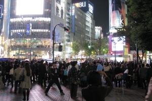 Japan2009_0099