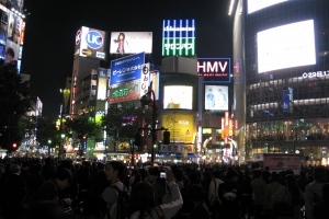 Japan2009_0100