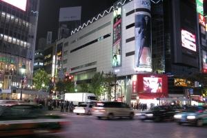 Japan2009_0101