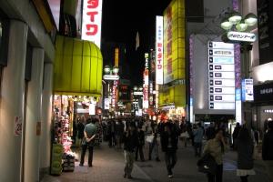 Japan2009_0104