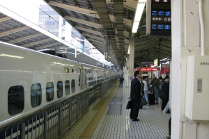 Japan2009_0106