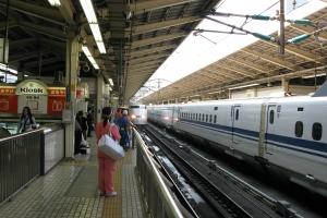 Japan2009_0110
