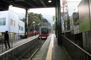 Japan2009_0113