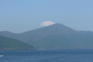 Japan2009_0123