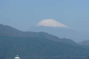 Japan2009_0127