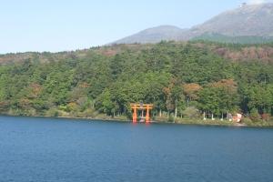 Japan2009_0129