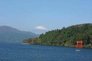 Japan2009_0132