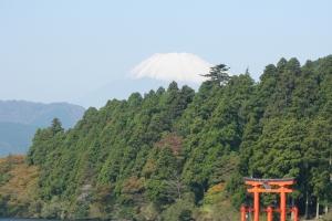 Japan2009_0133