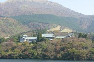 Japan2009_0136
