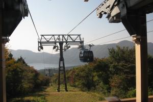 Japan2009_0145